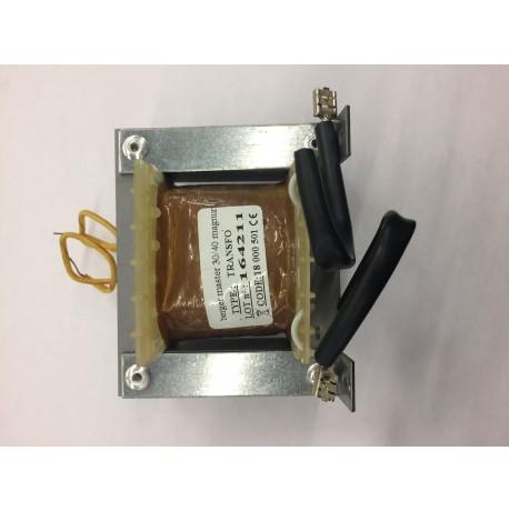 Transformateur chapron magnum