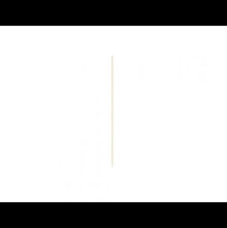 5 Piquets fibre de verre 1.35 m diamètre 10mm