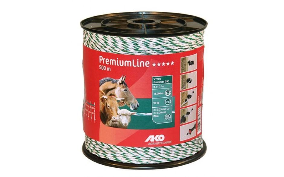 Premium Line 500m