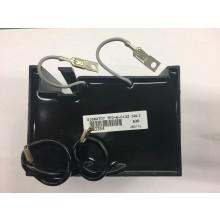 Transformateur lacme clos130-2