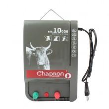 Electrificateur CHAPRON SEC 10000