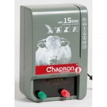 Electrificateur CHAPRON SEC 15000