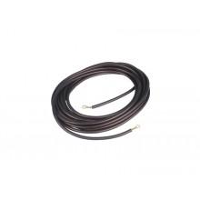 Câble de terre 3m