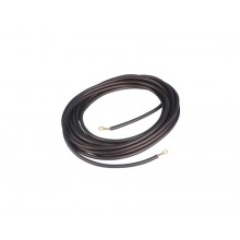 Câble de terre 8m