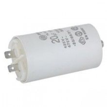 Condensateur 20µf