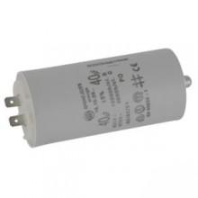 Condensateur 40µf