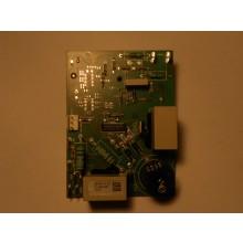 Plaquette électronique SD8000