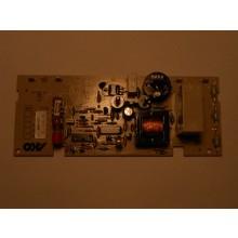 Plaquette électronique T4 PLUS