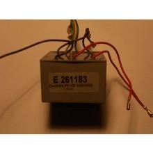 Transformateur 261183