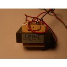 Transformateur 12V 218703