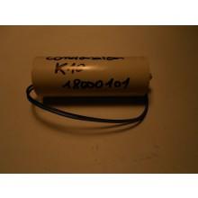 Condensateur K10