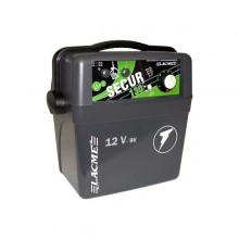 Electrificateur Lacmé SECUR 130