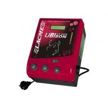 Electrificateur Lacmé UBISON 15000