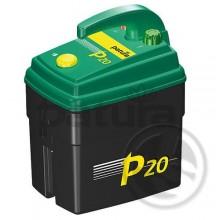 Electrificateur PATURA P20