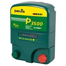 Electrificateur PATURA P3500