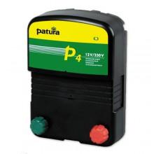 Electrificateur PATURA P4