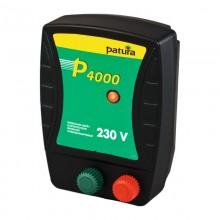 Electrificateur PATURA P4000