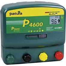 Electrificateur PATURA P4600