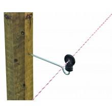 Isolateur écarteur annulairex15