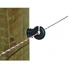 Isolateur annulaire avec crochet x260