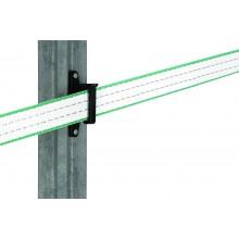 Isolateur easytape x 25