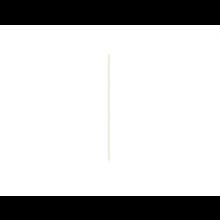 5 Piquets fibre de verre 1.60 m diamètre 10mm