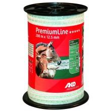 PremiumLine 200m 12.5mm