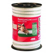 PremiumLine 200m 20mm