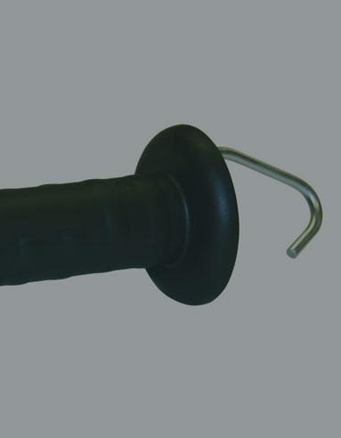 isolateurs et accessoires